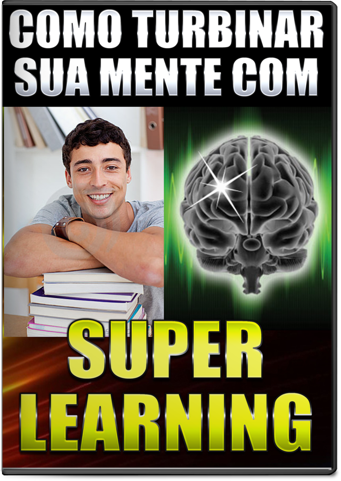 super learning PNG