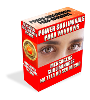 POWER SUB P WINDOWS MED 300