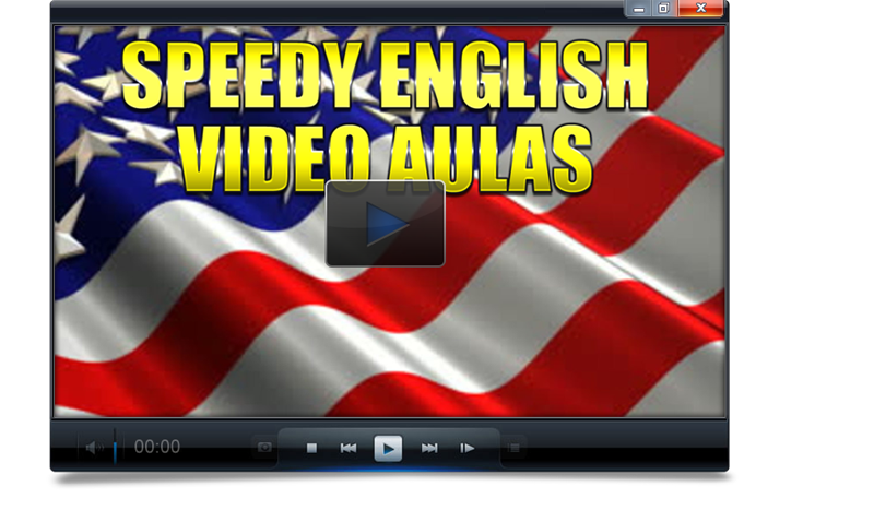 Speedy_English_VIDEO_AULAS
