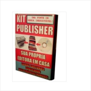 KIT_PUBLISHER.jpg
