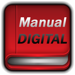 MANUAL_digital.jpg