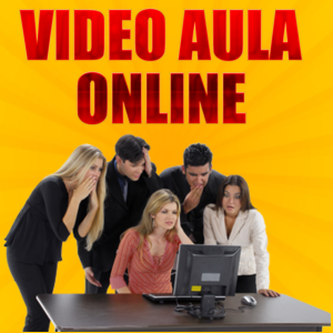 VIDEOAULA.png