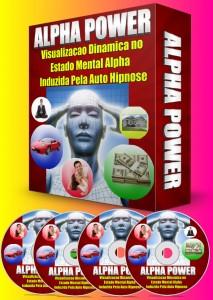 Curso_visualização_dinamica_alfa_power