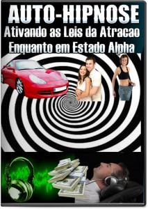 AUTO-HIPNOSE_Curso_alfa_power