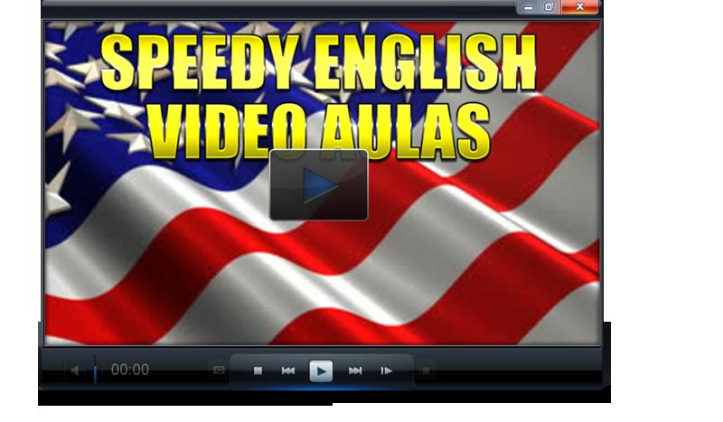 Speedy_English_VIDEO_AULAS